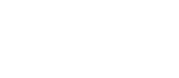 Product~プロダクト~